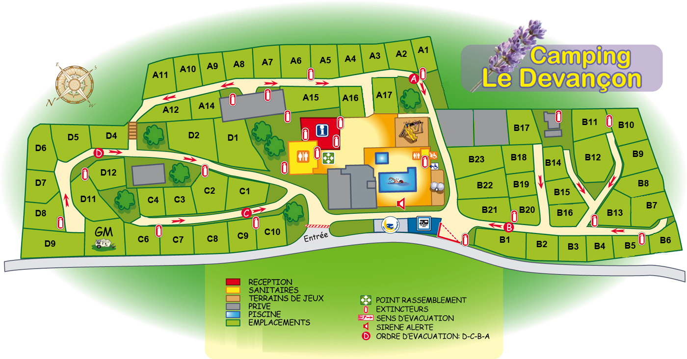 plan-camping-le-devancon